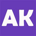 ashishkulkarni.net favicon