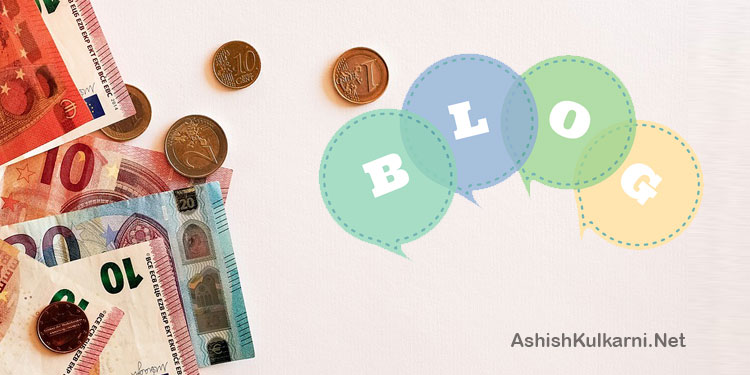 How to Earn Real Money from Your Blog or Website